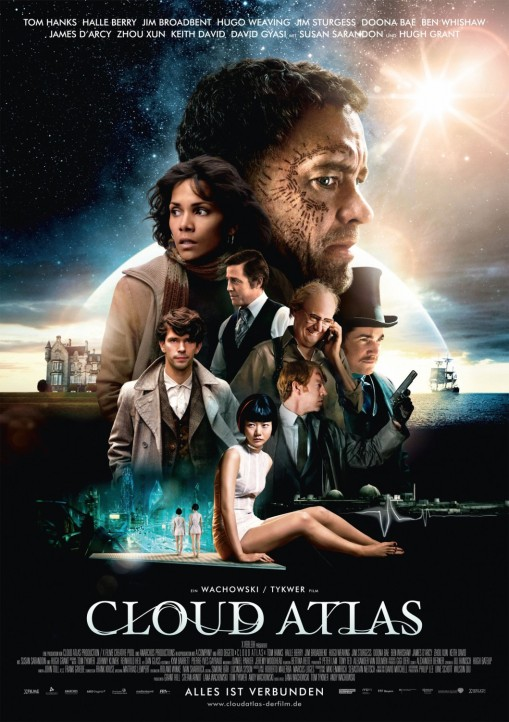 cloud_atlas_ver2_xlg