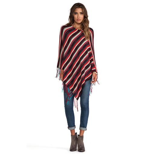 219-Goddis-Jessie-Poncho-for-Women-2