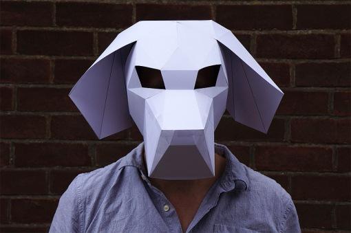 mask-3