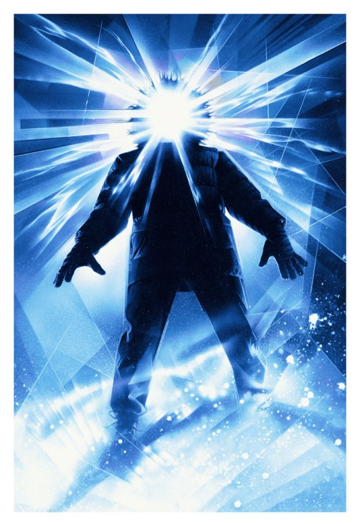 Mondo-The-Thing-Screenprint-Drew-Struzan