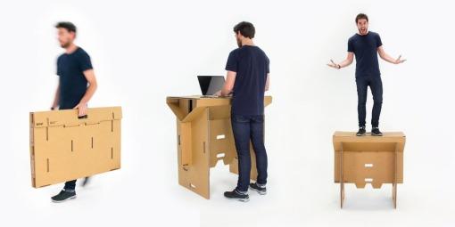 refold_cardboard_desk_1