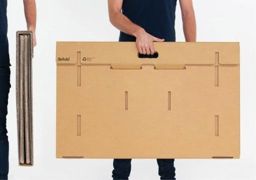 refold_cardboard_desk_2