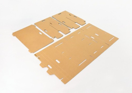 refold_cardboard_desk_3