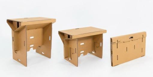 refold_cardboard_desk_4