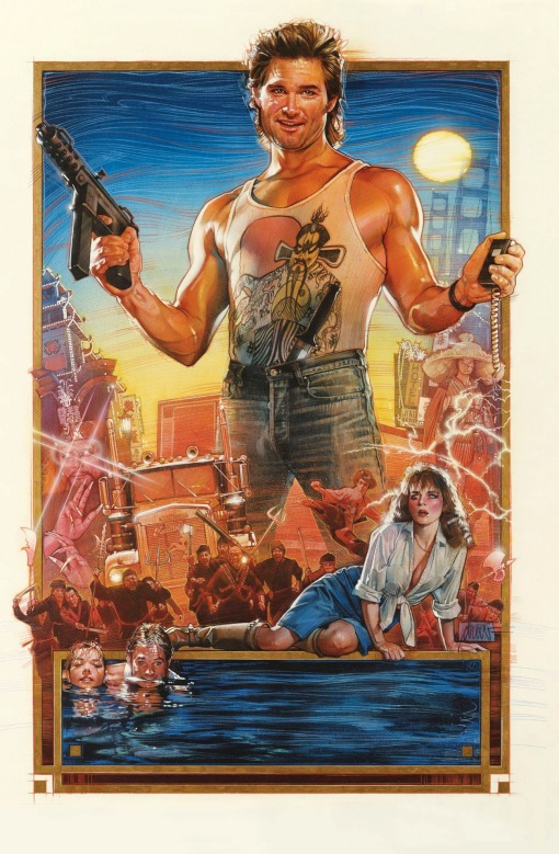 why-drew-struzan-deserves-an-honorary-oscar-big-trouble-in-little-china