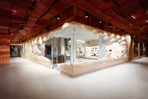 YME-store-by-Snohetta-Oslo-Norway