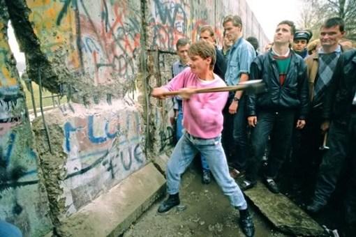 berlin-wall-1989