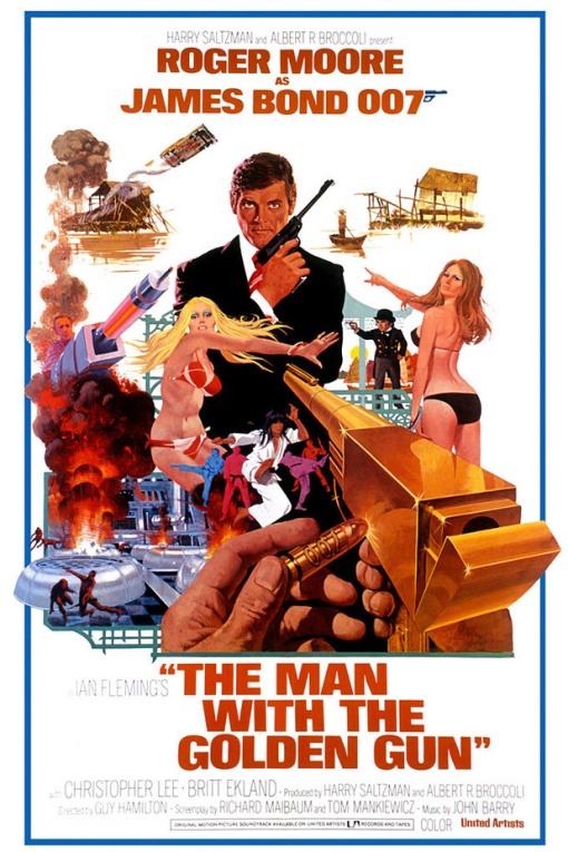 movies_james_bond_poster_gallery_10