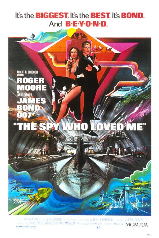 movies_james_bond_poster_gallery_11