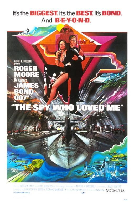 movies_james_bond_poster_gallery_11