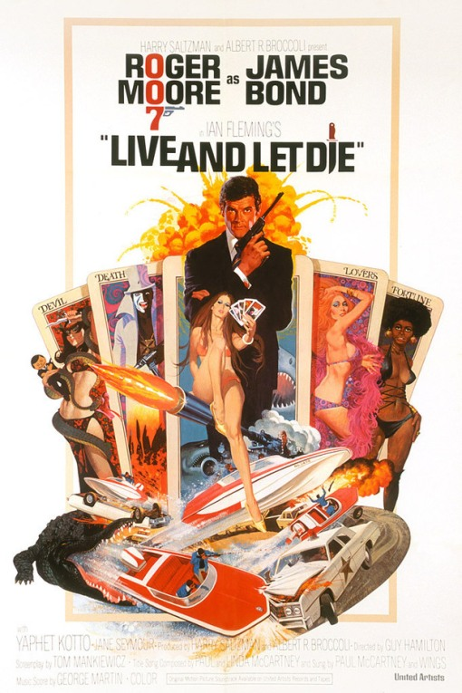 movies_james_bond_poster_gallery_9