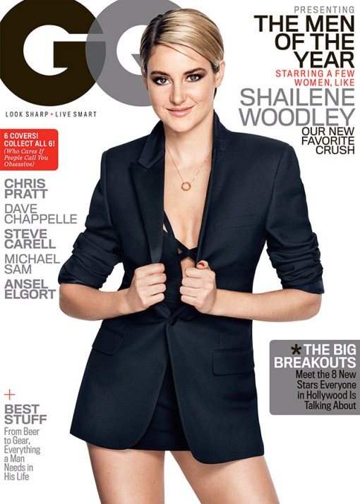 rs_634x890-141119065222-634-Shailene-Woodley-GQ-Men-Of-The-Year-JR-111914