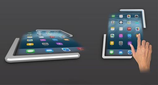 apple-lightmac-designboom04