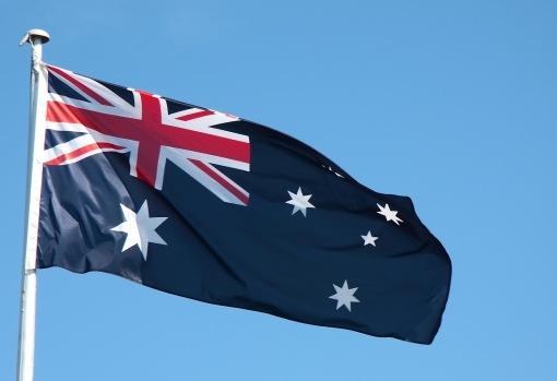 australia simaia