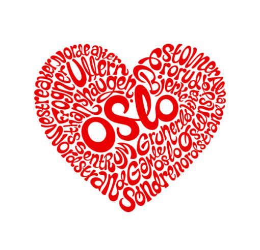 Oslo_Logo_love