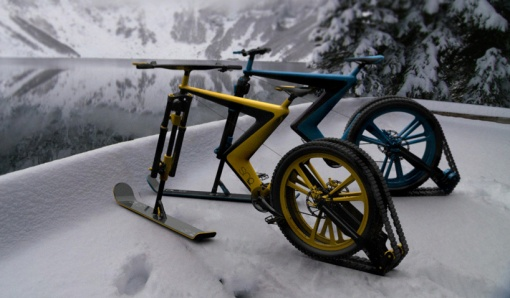 VENN-SNO-bike-designboom01