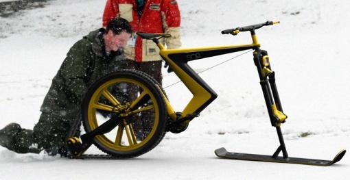 VENN-SNO-bike-designboom02