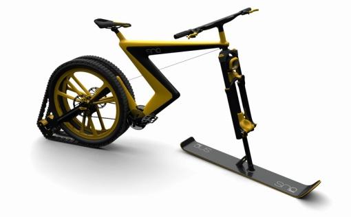 VENN-SNO-bike-designboom03