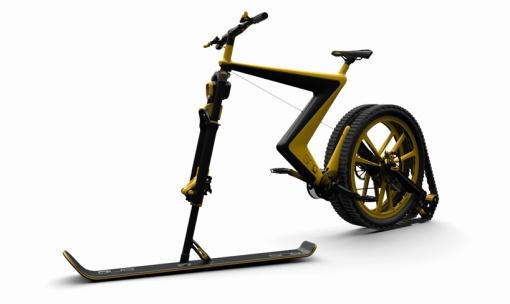 VENN-SNO-bike-designboom04