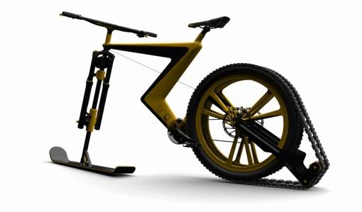 VENN-SNO-bike-designboom05