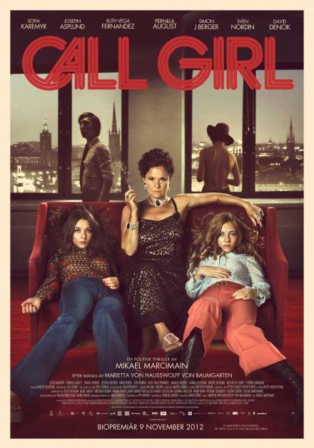 call-girl-poster