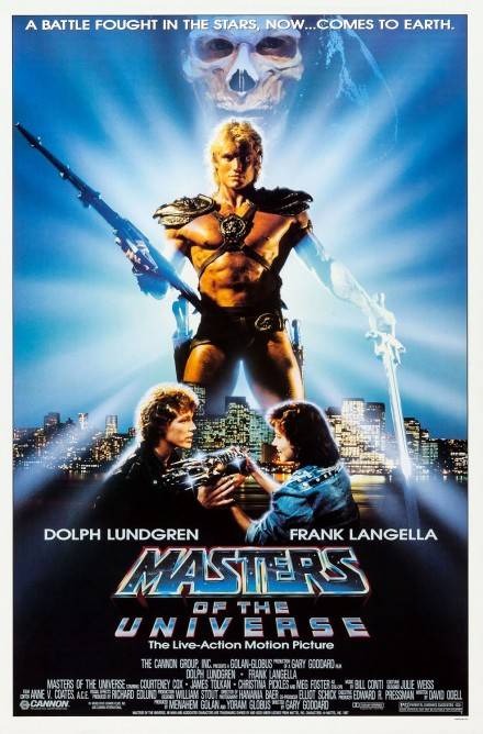 masters_of_the_universe_xlg