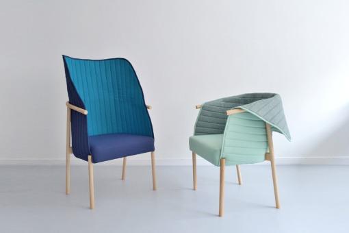 Reves-Chair-Muka-Design-Lab-1