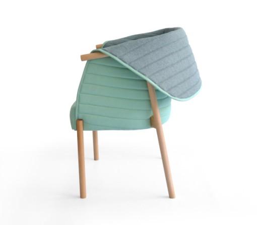 Reves-Chair-Muka-Design-Lab-2-600x526