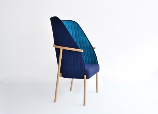 Reves-Chair-Muka-Design-Lab-4-600x436