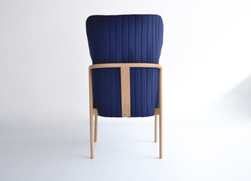 Reves-Chair-Muka-Design-Lab-5-600x435