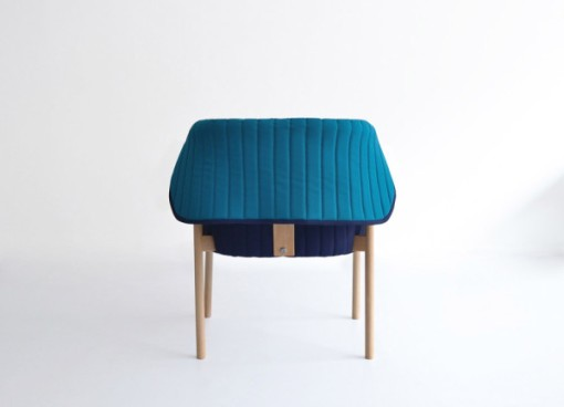 Reves-Chair-Muka-Design-Lab-6-600x434