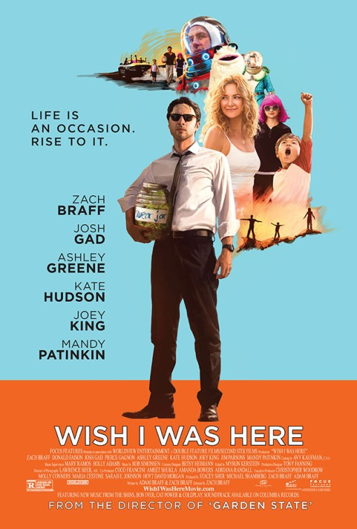 rs_634x939-140528062250-634.Wish-I-Was-Here-Poster-JR-52814