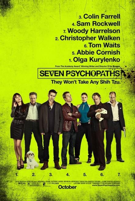 seven_psychopaths.poster