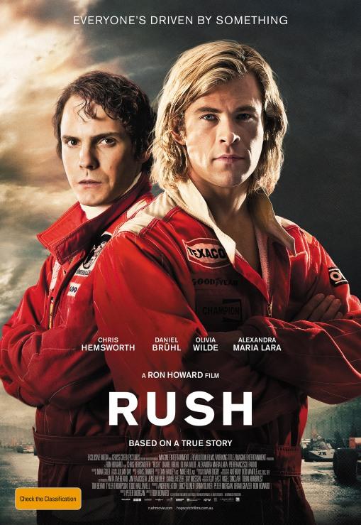 Rush-IMAGE-Poster