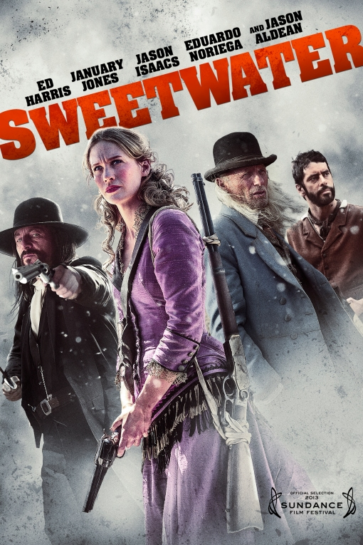 1391623374-sweetwater