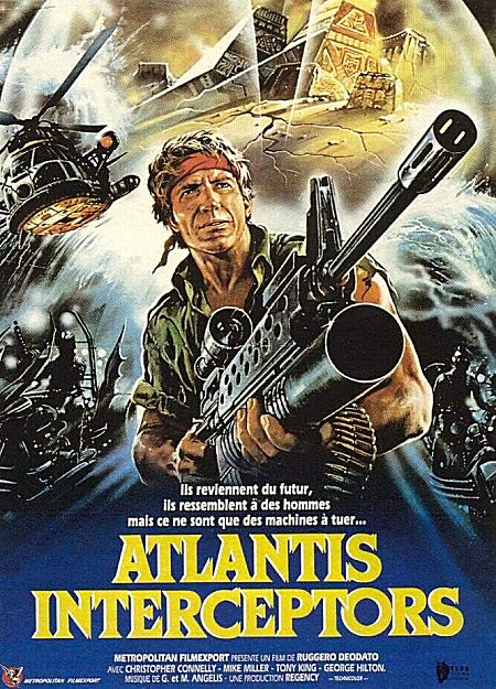 atlantis_interceptors