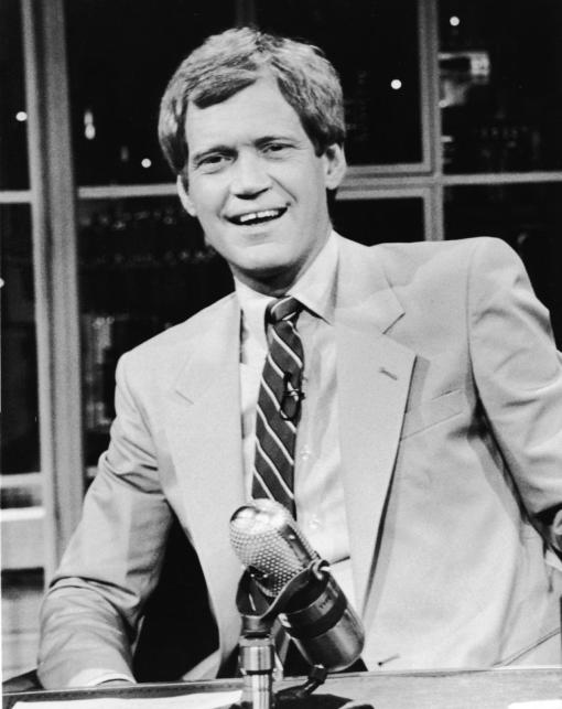david-letterman-announces-retirement