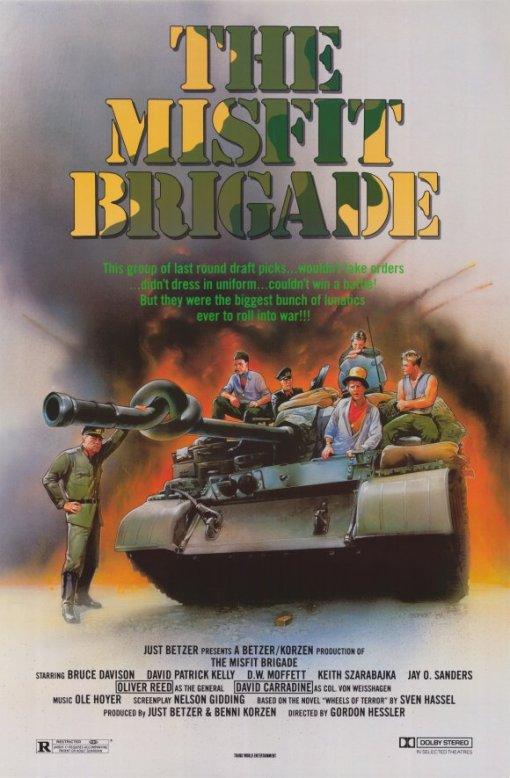 the-misfit-brigade-movie-poster-1987-1020300220