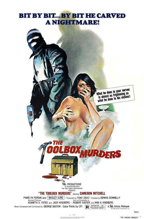 toolbox-murders-poster