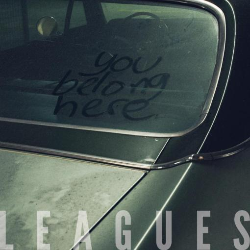 11-20-Discs-Leagues-You-Belong-Here