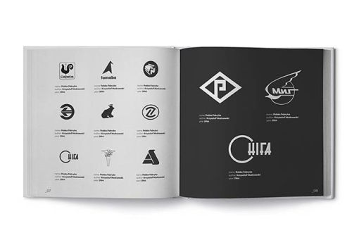 bloc-logos-book-02