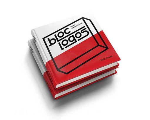 bloc-logos-book-07