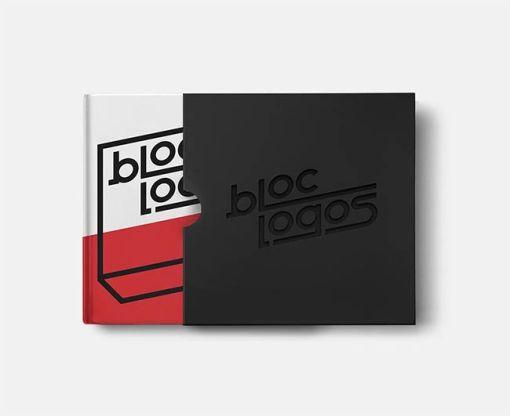 bloc-logos-book-08