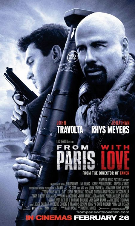from_paris_with_love_ver7