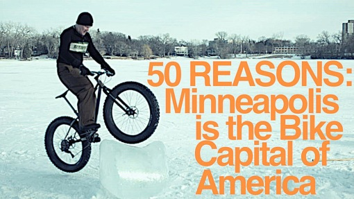 Gear-Junkie-50-Reasons-Minneapolis-is-Americas-Bike-Capital-Still-Frame-12