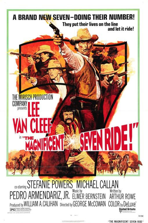 magnificent_seven_ride_xlg
