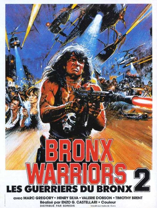 bronx-warriors-2-movie-poster-1983-1020516332