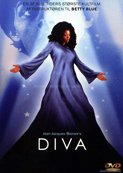 Diva-1981-MSS-1-dvdcover-1