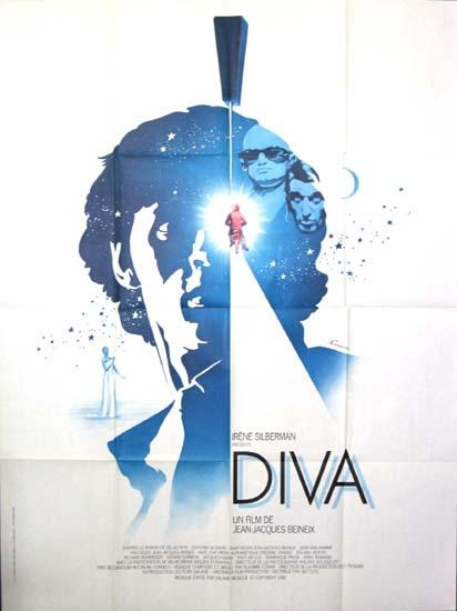Diva_Fr1