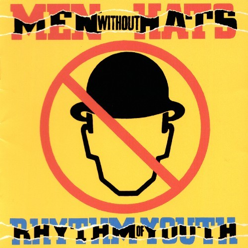 men_without_hats-rhythm_of_youth-front
